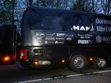 """К взрывам у автобуса с дортмундской """"Боруссией"""" могут быть причастны исламисты"""