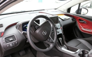 В июне в Эстонии зарегистрировали свыше 4600 автомобилей