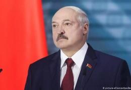 Лукашенко назвал условие проведения новых выборов президента