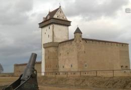 В этом году Нарвский музей уже точно не получит 70 000 евро из бюджета города