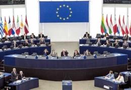Председательство Эстонии в ЕС обсудят и в Нарве