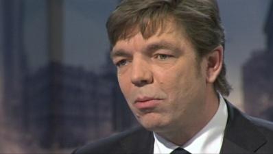 Юрий Николаев: такого ли правительства мы ждали?