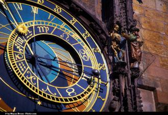 Эстония о переводе часов: у нас должно быть одно время с Латвией и Финляндией