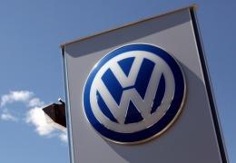 Volkswagen: в Эстонии ездит более 2000 автомобилей с неправильными эмиссионными показателями