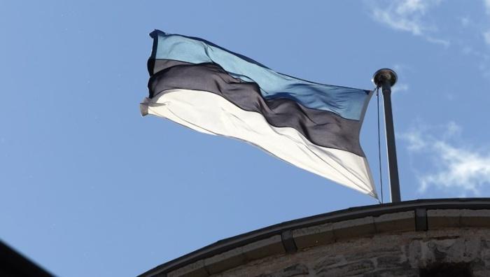 Сегодня Эстонской Республике исполняется 96 лет