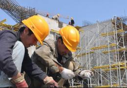 Игнорирование требований безопасности на рабочем месте может повлечь штраф