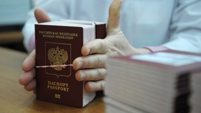 В таллиннских школах учатся свыше 1200 граждан России