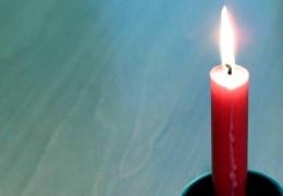 В Ляэне-Вирумаа автомобиль насмерть сбил возвращавшегося с экскурсии школьника