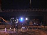 ДТП в волости Йыхви: погибла 10-летняя девочка