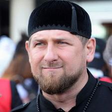 Кадыров объявил о новой тактике борьбы с бандитами