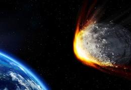 Роковые «двойки» 2020-го. Вслед за коронавирусом Ванга предрекла апокалипсис от астероида. Сбудется ли предсказание?