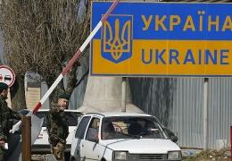 Украина просит помощи Эстонии в проведении реформ