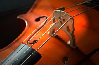 Американский виолончелист и композитор Ян Максин выступит в Эстонии с бесплатными концертами.