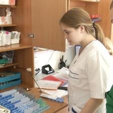 Студенты из Петербурга прибыли на практику в Эстонию