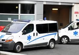 В автокатастрофе на юго-западе Франции погибли более 40 человек