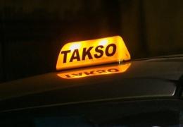 Таксист-наркоман получил полтора года лишения свободы