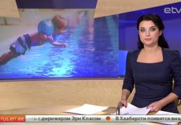 Вильянди предлагает соседним волостям поучаствовать в строительстве муниципального аквапарка