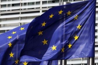Председательство в ЕС обойдется Эстонии в 76 млн евро