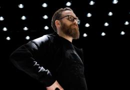 Юрий Муравицкий: современный театр постепенно отвоевывает публику у традиционного театра