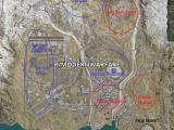 В Call of Duty: Modern Warfare может появится королевская битва на 200 игроков