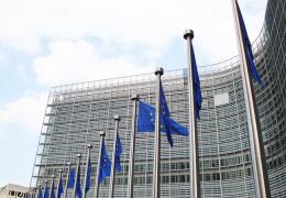 Европейский союз подготовил ответный удар в торговой войне с США