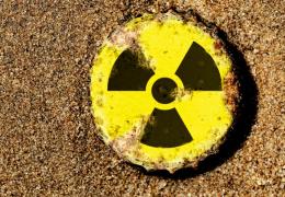 Пока не видит Трамп: КНДР усиленно модернизирует ядерный центр в Йонбене