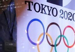 CAS на два года запретил чиновникам из России посещать Олимпийские игры