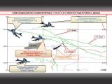 Чуркин: Киев распространяет фальшивки, чтобы обвинить сепаратистов в крушении самолета