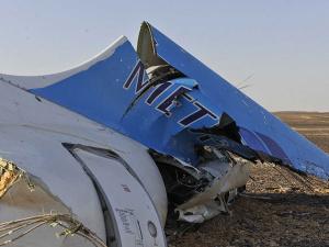 США могут усилить меры безопасности авиации на фоне предположений о бомбе на борту A321