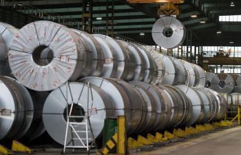 Еврокомиссия утвердила план ответных мер на пошлины США