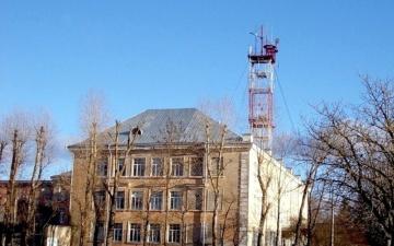 Горсобрание Нарвы выделит на перестройку Кесклиннаской гимназии около 1 млн евро
