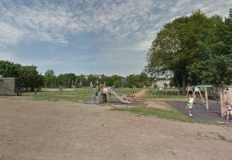 В Нарве нашли фирму для строительства нового стадиона, а деньги - пока нет