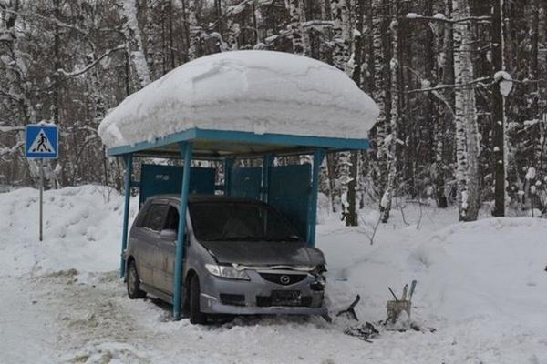 Авто-бильярд