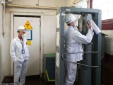 По коридорам Чернобыля: жуткие снимки из-под саркофага сгинувшей АЭС