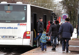 Льготные билеты на пригородные маршруты будут продавать по-новому