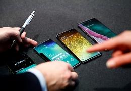 Американские спецслужбы перестали отслеживать местоположение смартфонов без судебных ордеров