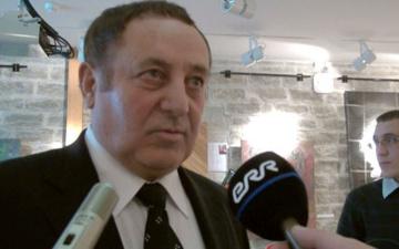 Департамент технадзора напомнил фирме Narva-Bark об обещании отремонтировать переезд