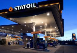 Гендиректор Statoil: после января Эстония, скорее всего, попрощается с выгодными ценами на топливо