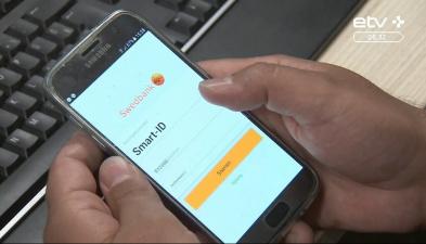 После звонка телефонного мошенника жительница Нарвы лишилась 16 000 евро