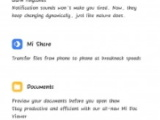 Раньше ожидаемого: Redmi Note 8 Pro начал получать глобальную стабильную версию MIUI 11