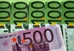 Снять свои накопления из второй пенсионной ступени одним платежом смогут 574 000 человек
