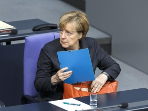 Источники предположили, кого коснутся новые санкции, которые ЕС готовит против России