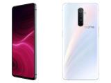 Гроза Xiaomi: доступный флагман появился в Европе