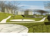 """""""Инсайт"""": проект нарвского скейт-парка вызывает множество вопросов"""