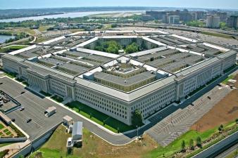 Пентагон готов к ответному удару, Тегеран следующей целью сделает США