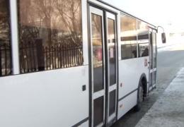 Пермячку без сознания три часа возили в автобусе, и она умерла