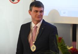 """""""Народу важно"""": активисты задались целью вернуть Евграфову кресло мэра"""