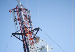 Министерство экономики намерено изменить требования к телекоммуникационным фирмам