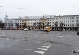 В Нарве приняли народный бюджет и ждут идей от горожан