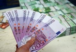 Минимальные зарплаты в ЕС возмутили жителей России